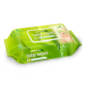 Baby Wipes/ Dry Wipes/ Cloths/ Cleaning Essentials